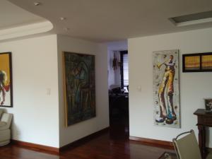 Apartamento En Venta En Caracas - La Alameda Código FLEX: 19-1129 No.17