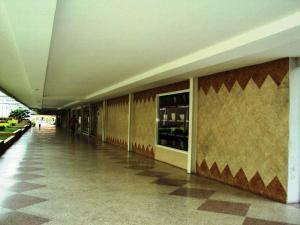 Apartamento En Venta En Maracay - La Floresta Código FLEX: 19-1132 No.9