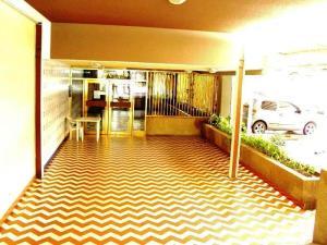 Apartamento En Venta En Maracay - La Floresta Código FLEX: 19-1132 No.11