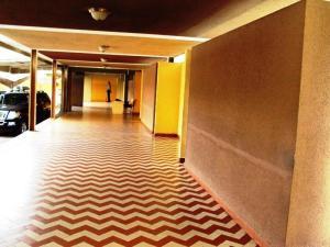 Apartamento En Venta En Maracay - La Floresta Código FLEX: 19-1132 No.12