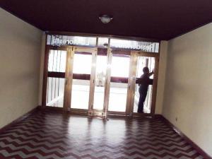 Apartamento En Venta En Maracay - La Floresta Código FLEX: 19-1132 No.13