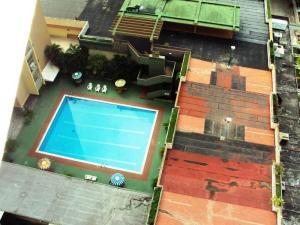 Apartamento En Venta En Maracay - La Floresta Código FLEX: 19-1132 No.14