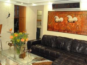 Apartamento En Venta En Maracay - La Floresta Código FLEX: 19-1132 No.1