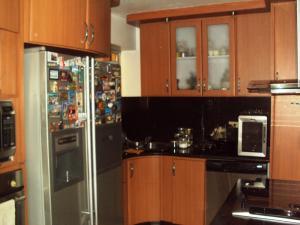 Apartamento En Venta En Maracay - La Floresta Código FLEX: 19-1132 No.3