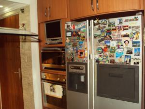 Apartamento En Venta En Maracay - La Floresta Código FLEX: 19-1132 No.4