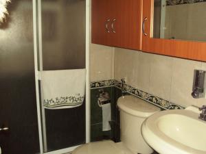 Apartamento En Venta En Maracay - La Floresta Código FLEX: 19-1132 No.5