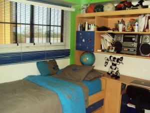 Apartamento En Venta En Maracay - La Floresta Código FLEX: 19-1132 No.7