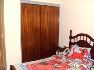 Apartamento En Venta En Maracay - La Floresta Código FLEX: 19-1132 No.8