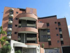 Apartamento En Venta En Caracas - Miranda Código FLEX: 19-1107 No.0
