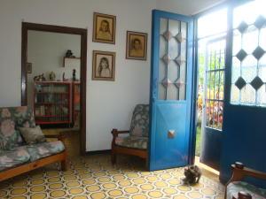 Casa En Venta En Maracay - El Hipodromo Código FLEX: 19-1139 No.1