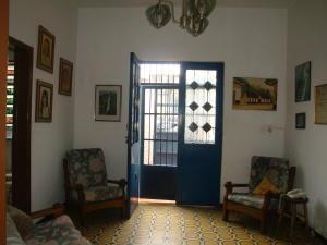 Casa En Venta En Maracay - El Hipodromo Código FLEX: 19-1139 No.2