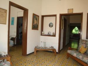 Casa En Venta En Maracay - El Hipodromo Código FLEX: 19-1139 No.3