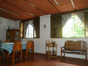 Casa En Venta En Maracay - El Hipodromo Código FLEX: 19-1139 No.4