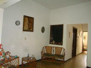 Casa En Venta En Maracay - El Hipodromo Código FLEX: 19-1139 No.7