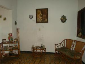 Casa En Venta En Maracay - El Hipodromo Código FLEX: 19-1139 No.8