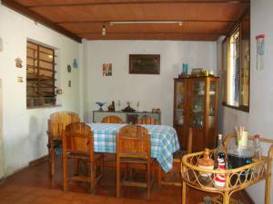 Casa En Venta En Maracay - El Hipodromo Código FLEX: 19-1139 No.9
