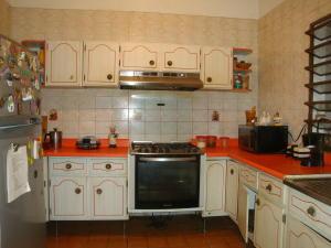 Casa En Venta En Maracay - El Hipodromo Código FLEX: 19-1139 No.10