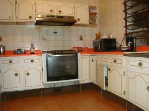 Casa En Venta En Maracay - El Hipodromo Código FLEX: 19-1139 No.11
