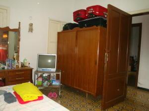 Casa En Venta En Maracay - El Hipodromo Código FLEX: 19-1139 No.14