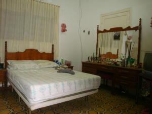 Casa En Venta En Maracay - El Hipodromo Código FLEX: 19-1139 No.15