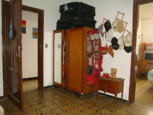 Casa En Venta En Maracay - El Hipodromo Código FLEX: 19-1139 No.16