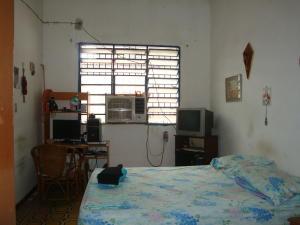 Casa En Venta En Maracay - El Hipodromo Código FLEX: 19-1139 No.17