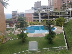 Apartamento En Venta En Caracas - Miravila Código FLEX: 19-1158 No.0