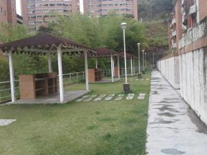 Apartamento En Venta En Caracas - Miravila Código FLEX: 19-1158 No.2