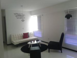 Apartamento En Venta En Caracas - Miravila Código FLEX: 19-1158 No.4