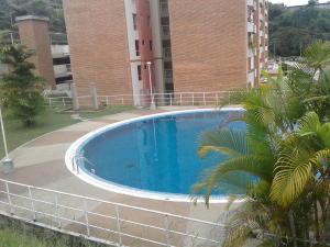 Apartamento En Venta En Caracas - Miravila Código FLEX: 19-1158 No.5
