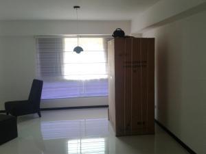 Apartamento En Venta En Caracas - Miravila Código FLEX: 19-1158 No.6
