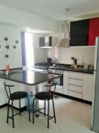 Apartamento En Venta En Caracas - Miravila Código FLEX: 19-1158 No.7
