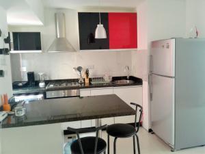 Apartamento En Venta En Caracas - Miravila Código FLEX: 19-1158 No.8