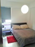 Apartamento En Venta En Caracas - Miravila Código FLEX: 19-1158 No.9