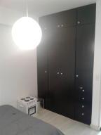 Apartamento En Venta En Caracas - Miravila Código FLEX: 19-1158 No.10