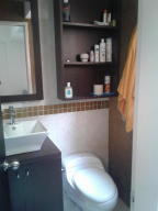 Apartamento En Venta En Caracas - Miravila Código FLEX: 19-1158 No.11