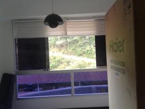 Apartamento En Venta En Caracas - Miravila Código FLEX: 19-1158 No.14