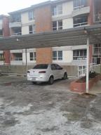 Apartamento En Venta En Caracas - Miravila Código FLEX: 19-1158 No.15