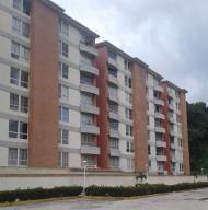 Apartamento En Venta En Caracas - Miravila Código FLEX: 19-1158 No.16