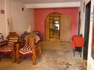 Casa En Venta En Maracay - Pinonal Código FLEX: 19-1155 No.2