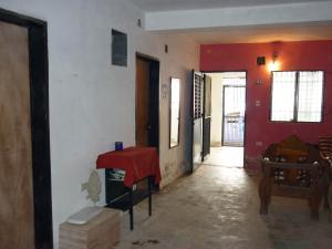 Casa En Venta En Maracay - Pinonal Código FLEX: 19-1155 No.3