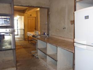 Casa En Venta En Maracay - Pinonal Código FLEX: 19-1155 No.5