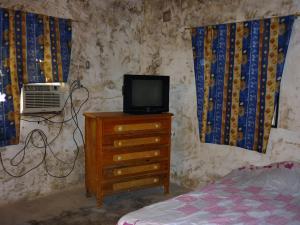Casa En Venta En Maracay - Pinonal Código FLEX: 19-1155 No.6