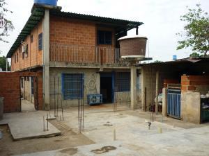 Casa En Venta En Maracay - Pinonal Código FLEX: 19-1155 No.8