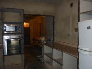 Casa En Venta En Maracay - Pinonal Código FLEX: 19-1155 No.13