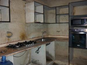 Casa En Venta En Maracay - Pinonal Código FLEX: 19-1155 No.14