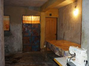 Casa En Venta En Maracay - Pinonal Código FLEX: 19-1155 No.15
