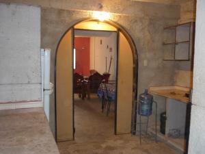 Casa En Venta En Maracay - Pinonal Código FLEX: 19-1155 No.16