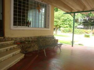 Casa En Venta En Maracay - El Limon Código FLEX: 19-1173 No.2
