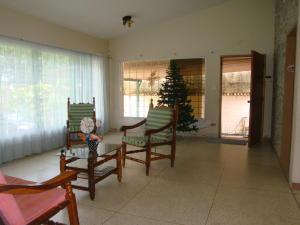 Casa En Venta En Maracay - El Limon Código FLEX: 19-1173 No.3